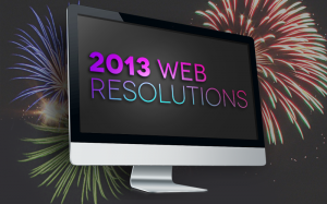 2013webresolutions